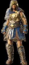 ACOD DT Kassandra Athenian War Hero render.png