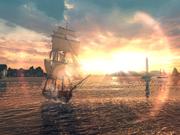 ACP Promotional screenshot 3
