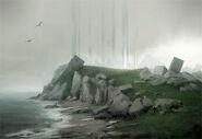 ACR Animus Island concept 5