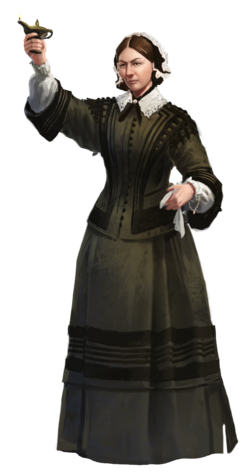 ACS Florence Nightingale concept.png
