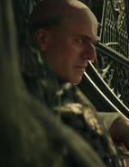 AC film Torquemada premier trailer