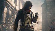 Assassins-creed-unity-17 565878964