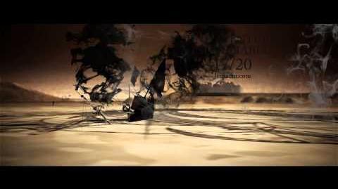 Assassins Creed 4 Black Flag Official Accolade Trailer FR