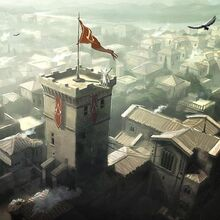 Assassins Den Concept.jpg