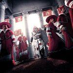Ezio and Cardenals.jpg