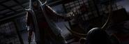 ACM Yamauchi Taka Date Masamune