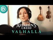 Assassin's Creed Valhalla - La musique de la Colère des druides (VOSTFR)