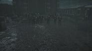 Guerra fra bande (Whitechapel) 7