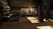 AC2 Hideout Main Room 2