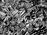 怛罗斯之战