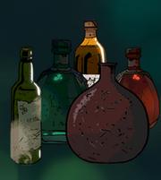 ACP Treasures Alcohol.png
