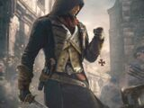 Fanfiction : Journal d'Arno Dorian