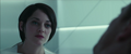 Assassin's Creed (film) 02