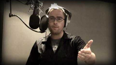 Assassin's_Creed_2_Danny_Wallace_interview_1