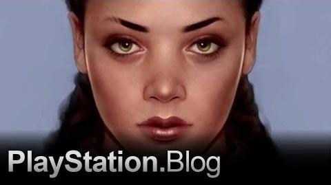 Assassin's Creed III Liberation -- Developer Interview