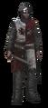 AC1 Sergent Croisé