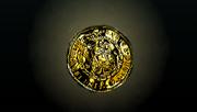 ACP Treasure Spanish Doubloon