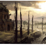 Assassin's Creed Brotherhood Concept Art 006.jpg