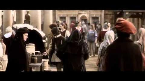 刺客信条:血系.Assassin's.Creed.Lineage