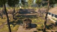 AC3L Retro piantagione
