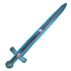 Blade of the Slayer (Heroic)