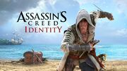 ACID Pirate update promotional image