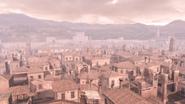 ACII Distretto di San Marco