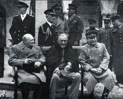 ACI Yalta Conference.jpg