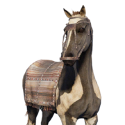 ACO Egyptian Mare.png