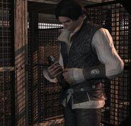 Ezio Taubenschlag