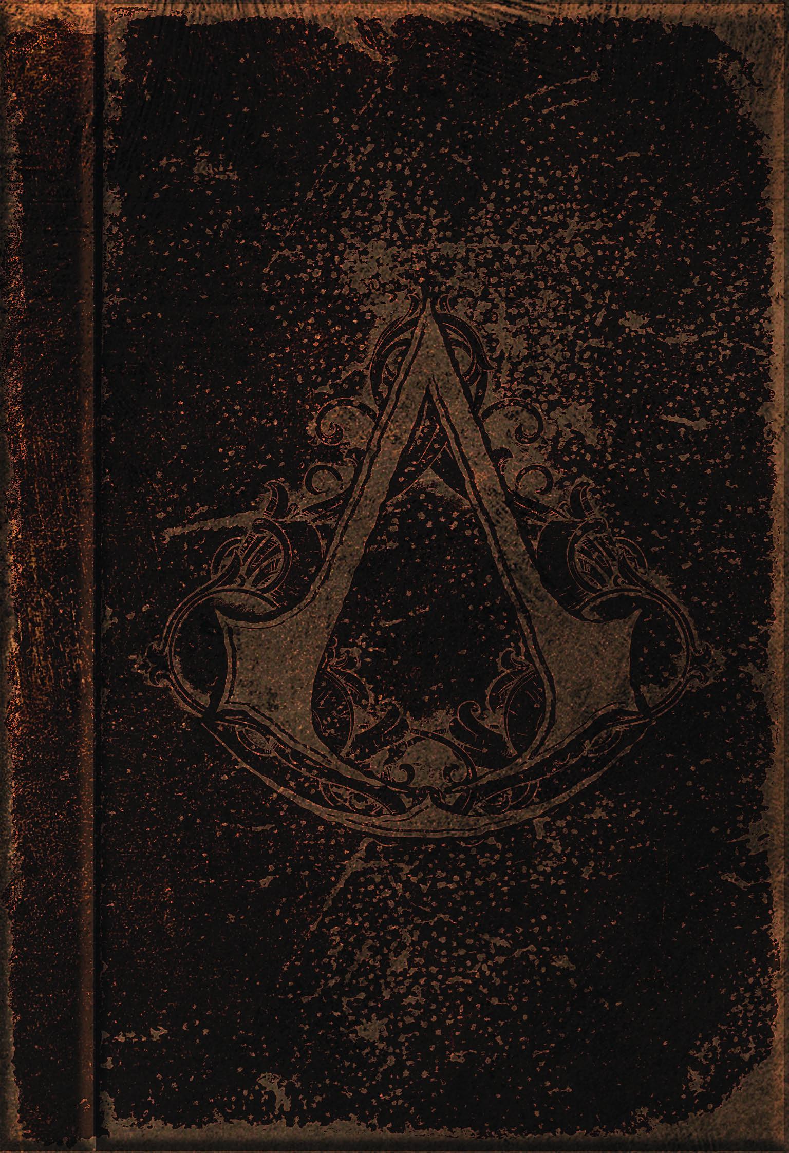 乔治·华盛顿的日记