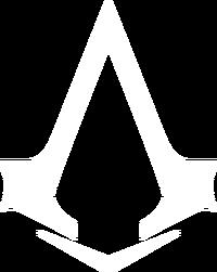 Syndicate Logo render.png