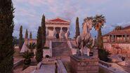 Assassin's Creed® Origins 6