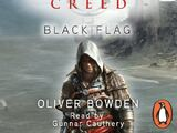 Assassin's Creed: Black Flag (audiobook)