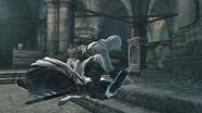 Garnier Assassination 5