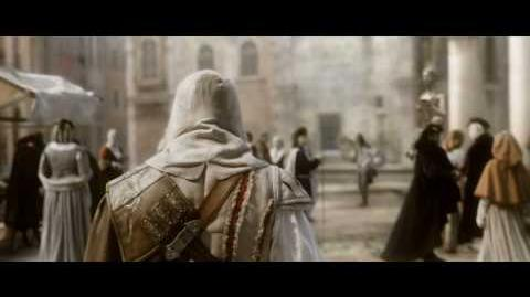 Assassin's_Creed_-_Lineage_Full_Movie