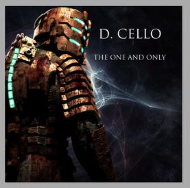 Cello by TST 2