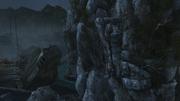 Dead Chest's Treasure 3