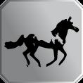 Eraicon-Animals
