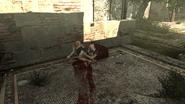 Maniaco Omicida 1