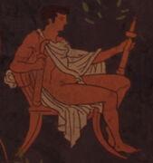 ACOd-mural-Theseus