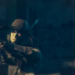 ACU Le retour de l'Assassin 11.png