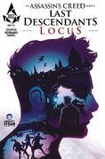 AC Locus 2B