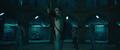 Assassin's Creed (film) 13