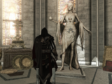 Tombeaux des Assassins