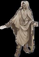 Leonius