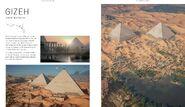 Livre-Atlas-pages-Gizeh