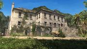 AC4 Prins Manor
