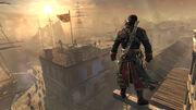 AC Rogue - Screenshot 01