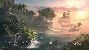 Assassins-Creed-4-Black-Flag-Caribbean